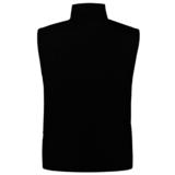 Bodywarmer Tricorp Black_