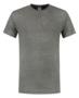 T-shirt Tricorp Greymelange
