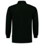 Polosweater Tricorp Bottlegreen