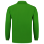 Polosweater Tricorp Lime