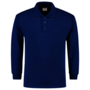 Polosweater Tricorp Royalblue