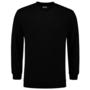 Sweater Tricorp Antracietmelange