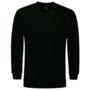 Sweater Tricorp Bottlegreen
