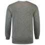 Sweater Tricorp Greymelange