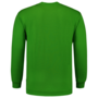 Sweater Tricorp Lime