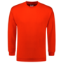 Sweater Tricorp Orange