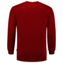 Sweater Tricorp Red