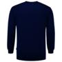 Sweater Tricorp Royalblue