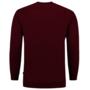 Sweater Tricorp Wine