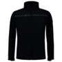Softshell Luxe Navy