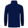 Fleecevest Tricorp Royal blue